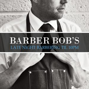 barberbobs
