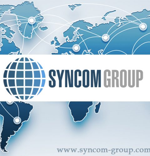 syncomgroup