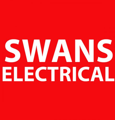 swans-electrical-2