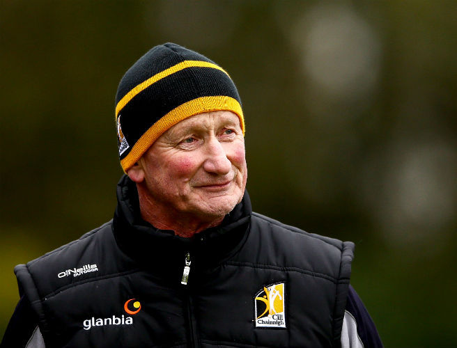 BRIAN CODY'S GREATEST 15