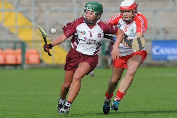 Camogie All Ireland Club Preview