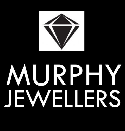 murphyjewellers