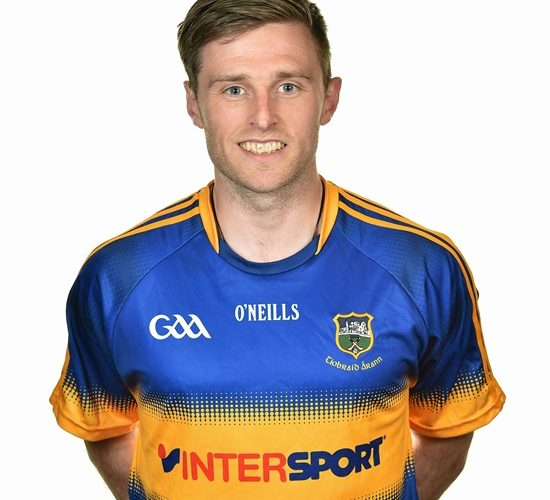 Shane McGrath Sportstalk Star Secrets
