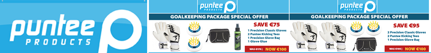 Puntee Products
