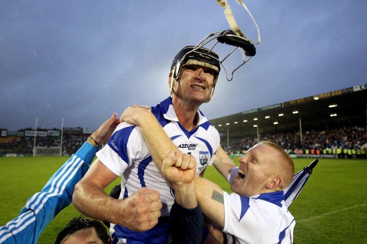 best hurlers not to have won an All-Ireland