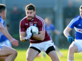 Westmeath A Team To Catch The Eye Early On