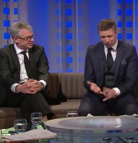 Pundit Watch The Best And The Worst Of Gaa Punditry Sportstalk Ie Gaa Club Football Hurling Camogie Gaelic Hurling