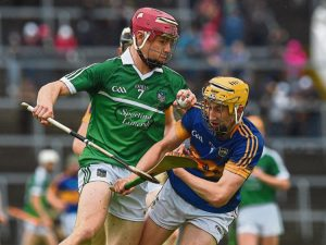 GN4_DAT_7079706.jpg--big_loss_to_tipperary_in_munster_minor_hurling_final_for_limerick
