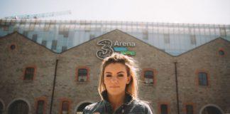 MMA Dublin