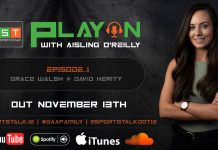 Sportstalk Play On